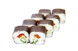 vegeterianskij_roll